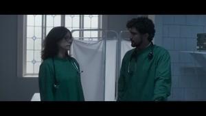 Os Dias Eram Assim - Episódio de sexta-feira, 11/08/2017, na íntegra