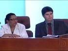 Tribunal Regional do Trabalho do MA promete combater trabalho escravo