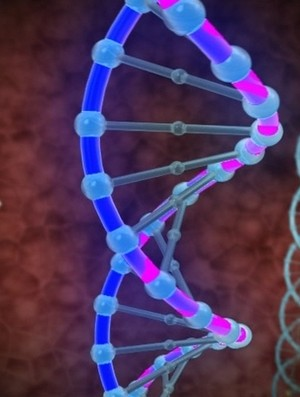 Matéria genética (Foto: Reprodução/TV Globo)