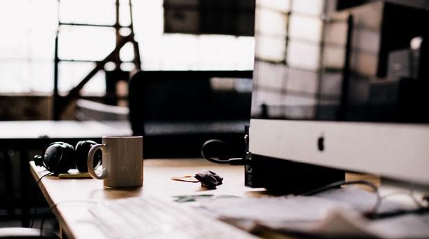 3 passos para acertar na contratação de um freelancer