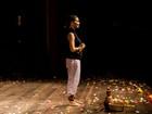 Espetáculo com Máscaras é destaque do Festival de Artes Cênicas