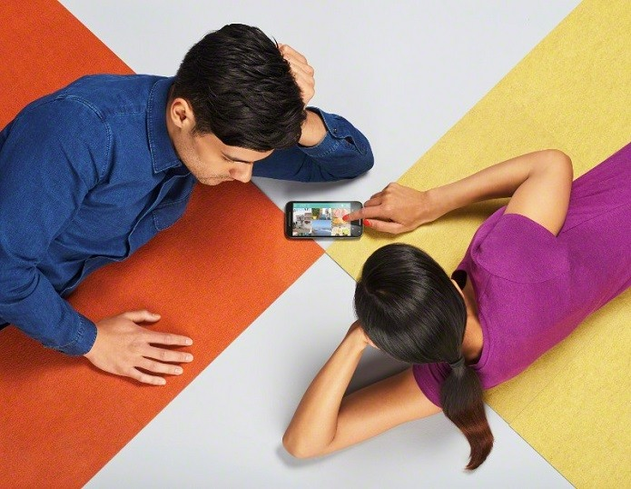 Motorola divulga lista de aparelhos que receberão o Android 6.0 (Foto: Divulgação/Motorola)