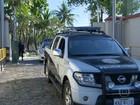Polícia tenta recuperar carga de R$ 500 mil em celulares roubados no Rio