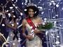 Sabrina de Paiva é eleita Miss São Paulo 2016