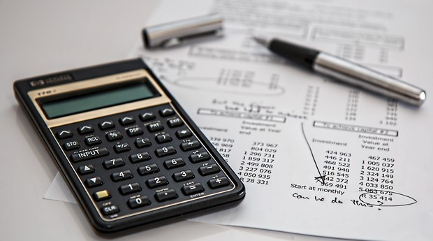 Plataformas online oferecem empréstimos para pequenas empresas