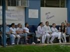 Funcionários da Santa Casa de Itararé interrompem serviços e iniciam greve