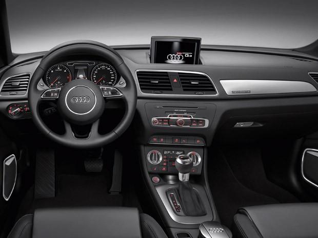 Audi a4 avant s line 2014 prezzo 9