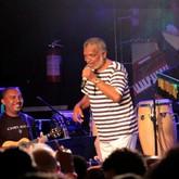 Nelson Rufino (Foto: Jailton Suzart/Ag Haack)