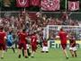 Juventus e Bragantino se enfrentam por vaga na semifinal da Copinha