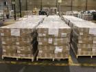 Balança comercial inicia fevereiro com superávit de US$ 1,16 bilhão