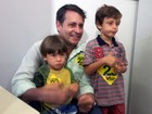 Especialistas analisam eleições de novos prefeitos na Grande Vitória