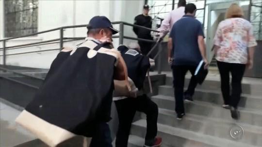 Sete pessoas são indiciadas pela polícia suspeitas de desvio milionário em Santa Cruz do Rio Pardo