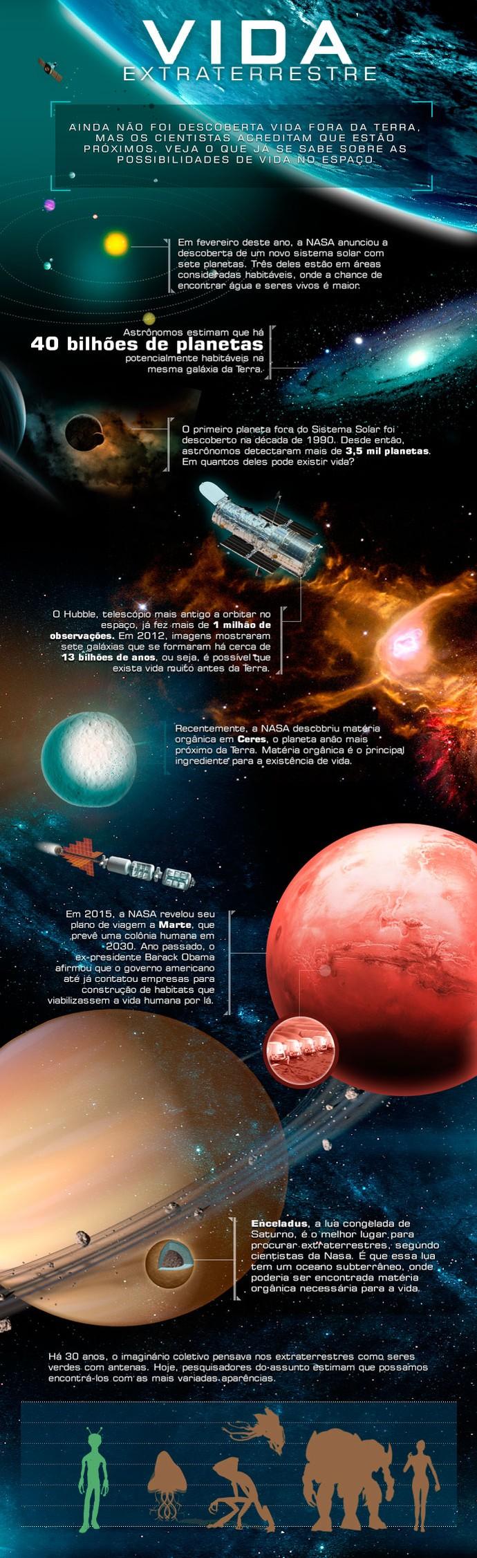 sony_vida_infografico (Foto: Canarinho Press)