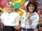 Junno relembra que Xuxa queria lhe arranjar namorada nos anos 80