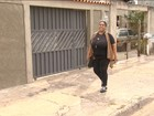 Moradora de Campinas (SP) consegue perícia no INSS após reportagem