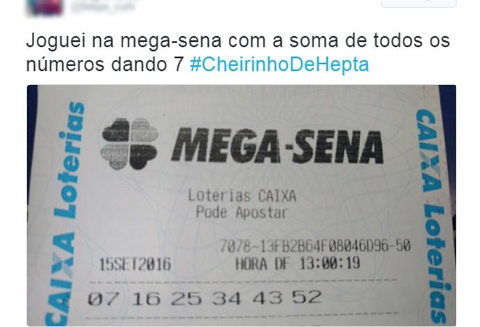 Twitter_Cheiro_de_hepta_02 (Foto: EDITORIA DE ARTE)