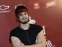 Luan Santana cancela shows por problemas de saúde, diz assessoria