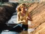 Julia Roberts é 'Erin Brockovich: Uma Mulher de Talento' no Corujão, dia 26