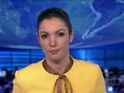 Maioria dos russos apoia anexar novas áreas da Ucrânia, diz pesquisa