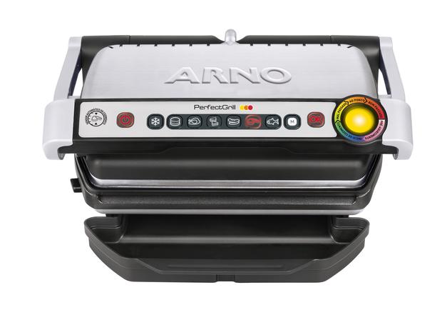 Perfect-Grill-Arno-promocao-saldao-arno-e-rochedo (Foto: Divulgação)