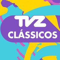 TVZ Clássicos