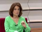 Miriam Leitão comenta pacto de ajuda aos estados em crise financeira