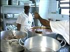 Prefeitura do Rio assume restaurantes populares até dezembro