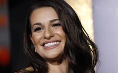 Fotos, vídeos e notícias de Lea Michele
