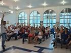 Após mais de 70 dias, INSS aceita proposta e suspende greve no Acre