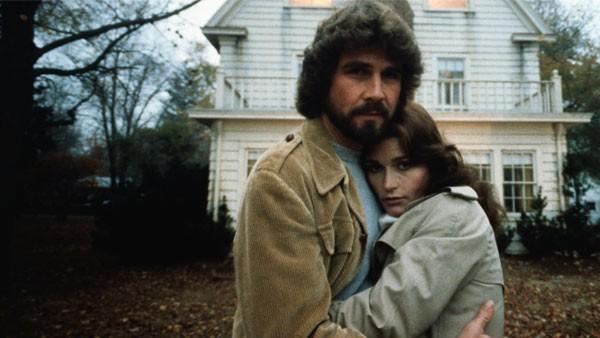 Horror em Amityville (1979) (Foto: Divulgação)