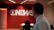GloboNews Em Ponto estreia em breve com José Roberto Burnier