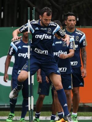 Elenco Palmeiras