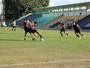 Genus Sub-20 foca nos treinos táticos para final do Campeonato RO