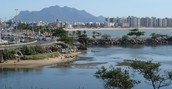 Confira a previsão  do tempo na capital (José Tatagiba/ Divulgação)