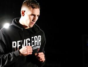 MacDonald revela no ser el próximo en línea por el cinturon de Robbie Lawler