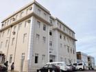 Ministério da Saúde libera R$ 2,9 mi para hospitais universitários no RN