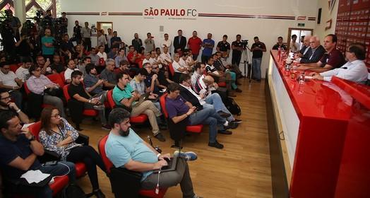 essência (Rubens Chiri/saopaulofc.net)