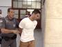 JT1: Homem acusado de matar o músico Dan Nunes é julgado