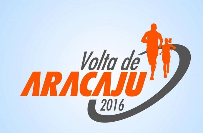 A Volta de Aracaju é um dos eventos mais concorridos do calendário esportivo do Estado (Foto: TV Sergipe)