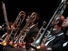 Festival Amazonas de Jazz terá cursos com artistas nacionais e internacionais