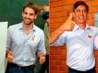 Marroni admite derrota em Pelotas e telefona para parabenizar Leite