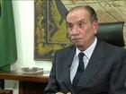 Itamaraty vê com cautela situação política nos países vizinhos
