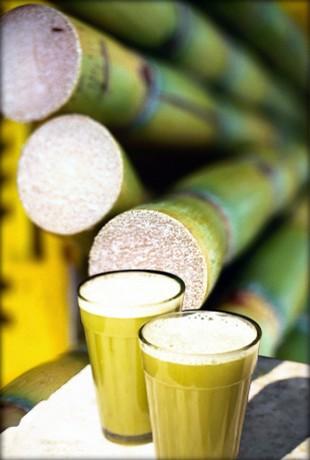 EuAtleta nutrição caldo de cana_310 (Foto: Eu Atleta)