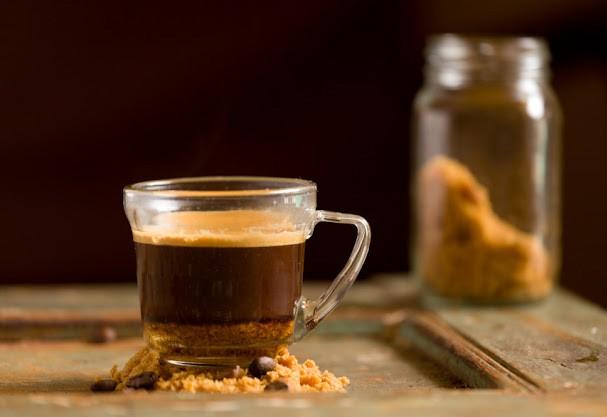 9 destinos pra quem busca os melhores cafés do mundo