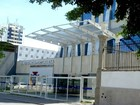 Anestesistas param e cirurgias são suspensas em hospital em Campos