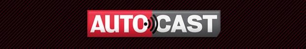 Autocast banner antigo (Foto: Autoesporte)