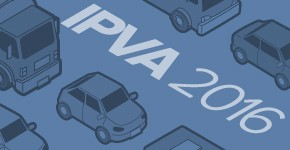 IPVA 2016 (Foto: G1)