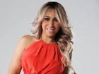 Festival Clube de Quadrilhas terá apresentação de Taty Girl em Piripiri