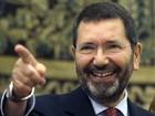 Justiça dá início a megajulgamento contra rede de corrupção na Itália