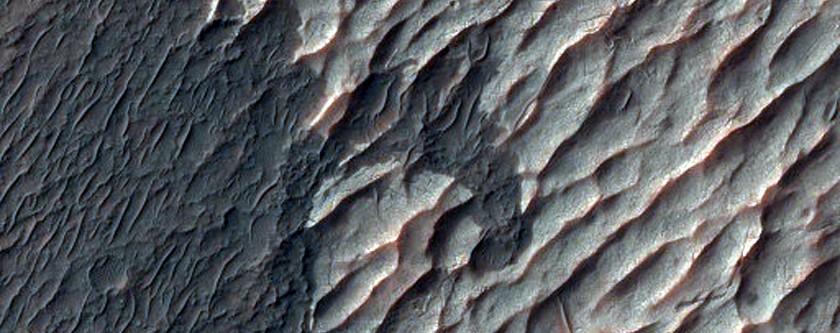 (Foto: NASA/JPL)